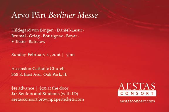 Aestas Consort Postcard Preview2